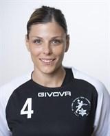 Diana Ahac