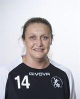 Veronika Grozovsky