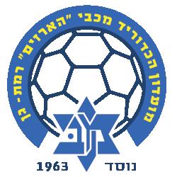 מכבי ה״ארזים״ רמת-גן